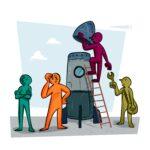 Comment accompagner les managers dans la conduite du changement ?
