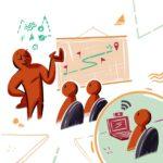 Gestion de projet : les secrets d'une bonne organisation